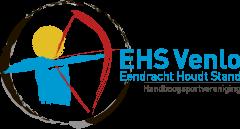 E.H.S. Venlo